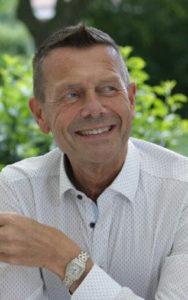 Dr. Franz Terwey